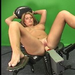 Extreme Sex Toys