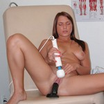Huge Sexy Toys