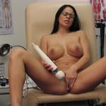 Woman Sex Toys