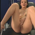 Huge Sexy Dildos